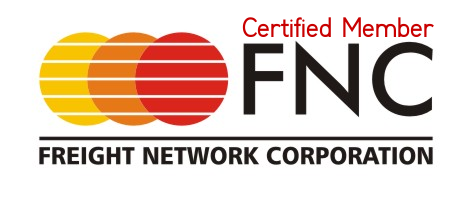 Freight Network Corporation (FNC)